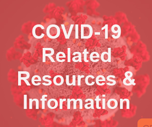 Central Location for Resources and Information Related to the COVID-19 Pandemic