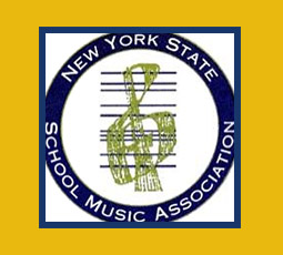 NYSSMA All-State Performers