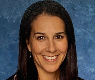 Lenox 3rd Grade Teacher Renee MacDermott Named New York State Master Teacher