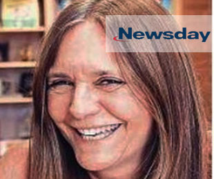 Superintendent Dr. Shari Camhi Featured in Newsday