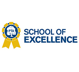Lenox and Plaza Elementary Schools Named National PTA School of Excellence