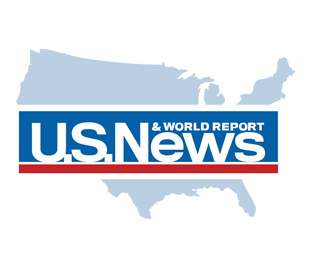Dr. Shari L. Camhi Featured in U.S. News & World Report