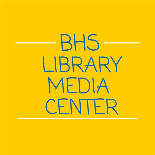 BHS Library Media Center