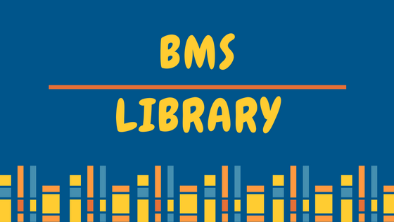 BMS LIBRARY