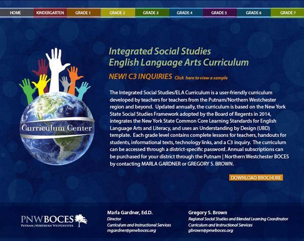 Social studies putnam westchester social studiesela curriculum pnw ssela curriculum fandeluxe Image collections
