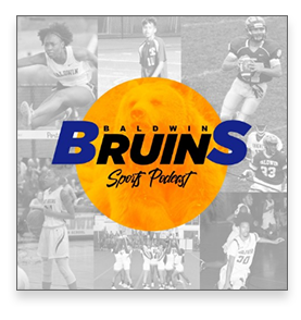 Baldwin Bruins Sports Podcast