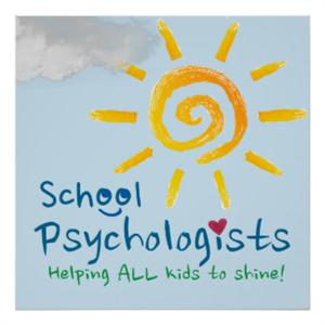 School Psychologists
